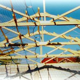 Ing.-Holzbau