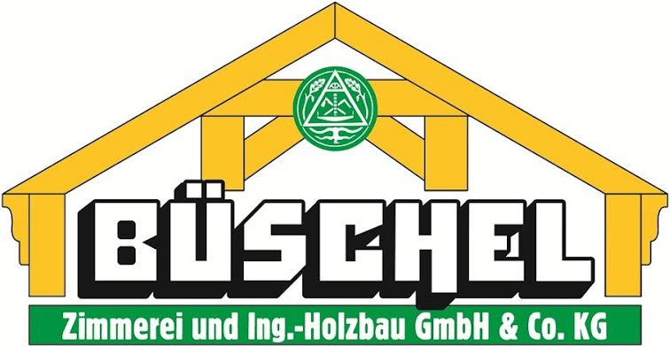 Zimmerei Büschel